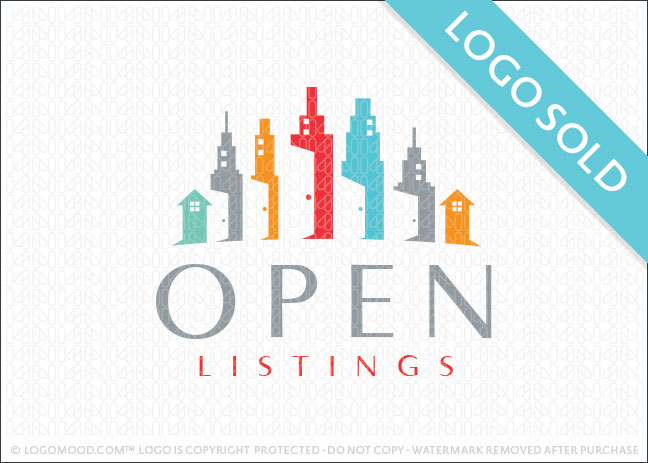open_listing_property